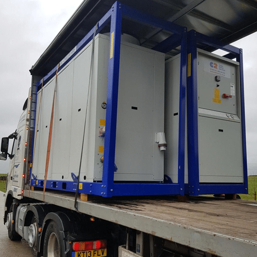https://crossrental.co.uk/app/uploads/2019/03/Nationwide-Delivery-Placement-Chiller-Hire-Overview-page.png
